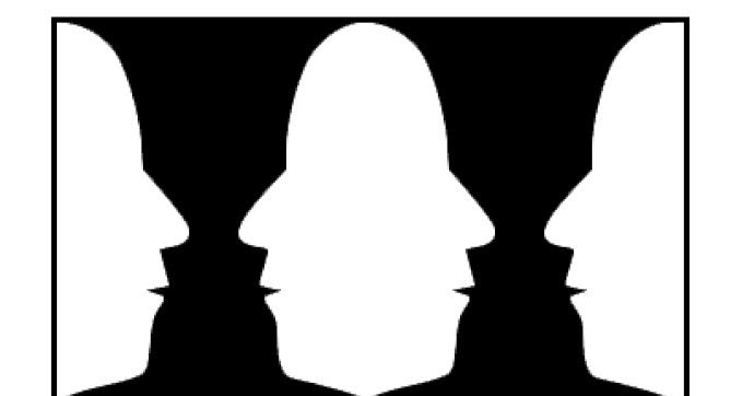 690x362 The Viz Gestalt Theory (Facevase)