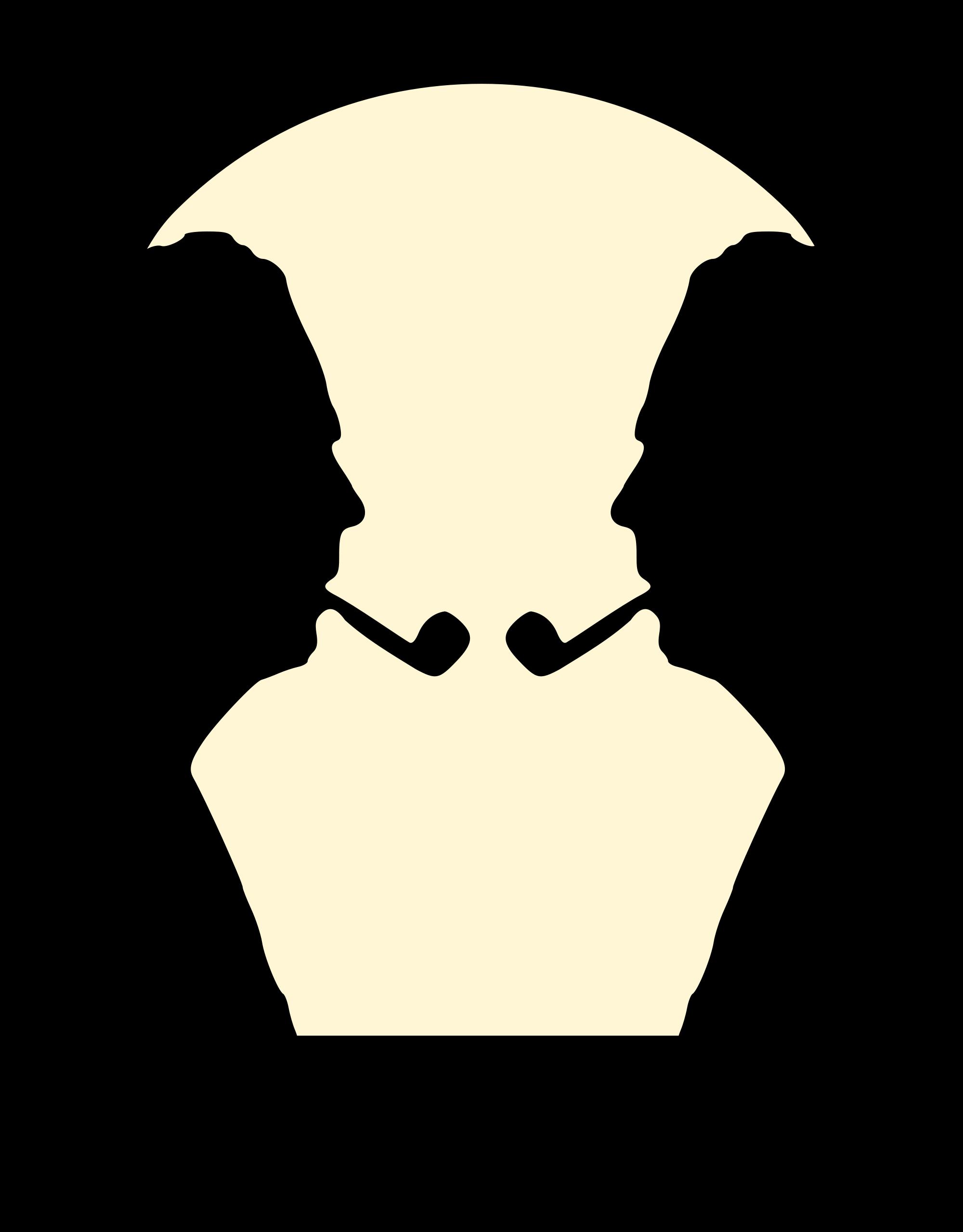 2000x2560 Filemr Pipo Face Or Vase.svg