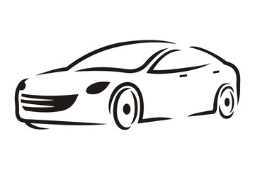 360x240 Car Silhouette Photos, Royalty Free Images, Graphics, Vectors