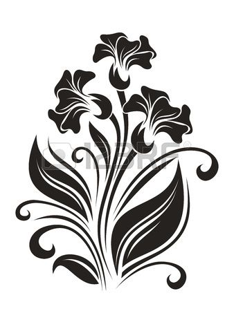 338x450 Pin By Sara K On Images Ornament, Stenciling