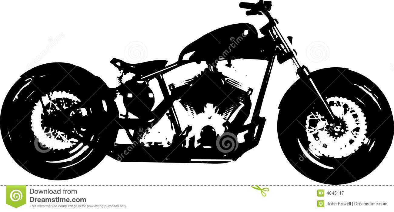 1300x699 Clip Art Motorcycle Silhouette Clip Art