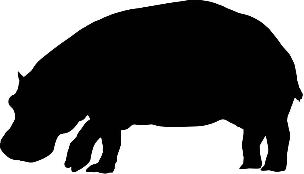 1000x575 Free Vector File Of The Week 41 Free Animal Vectors Creative Beacon