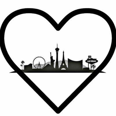 400x400 Pray For Vegas (@prayingvegas) Twitter