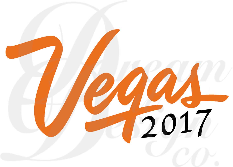 1500x1071 Vegas 2017 Design For Silhouette Studio, Cut Files, Clip Art