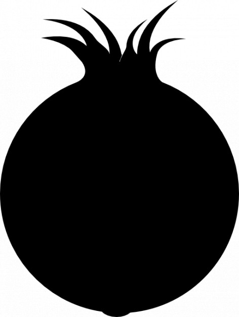 472x626 Vegetable Silhouette Vector Free. Farmer Hand Seeding Royalty Free