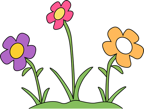 550x417 Free Garden Clipart Many Interesting Cliparts