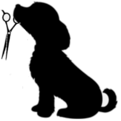 vet silhouette at getdrawings com free for personal use Transparent Dog Poop dog poop clipart black and white