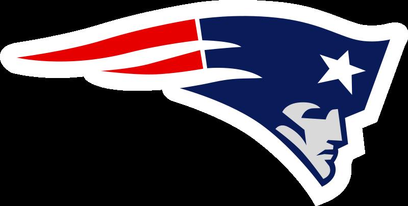 800x404 Px New England Patriotsin Logo Svg Image
