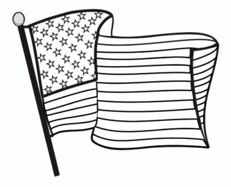 333x269 Veteran Silhouette Clipart Veterans Day Clipart Black And White