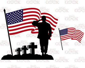 340x270 Veterans Day Clipart Etsy