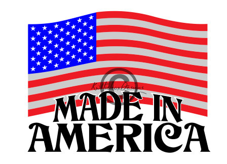 448x323 Distressed Usa Svg, Made In America Svg, Stencil Svg, Made In Usa