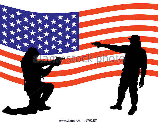 640x500 American War Of Independence Soldier Stock Photos Amp American War