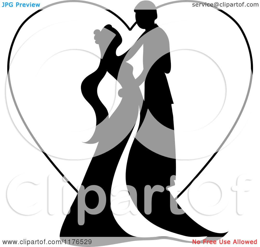 1080x1024 Couple Clipart