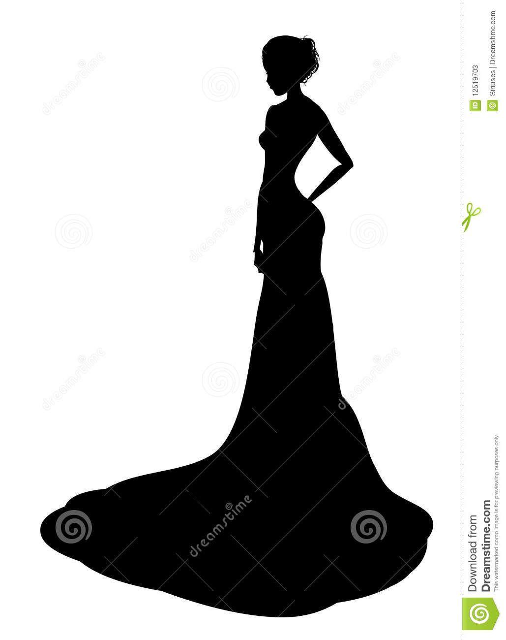 1029x1300 Victorian Silhouette Clip Art Lady Silhouette Clip Art