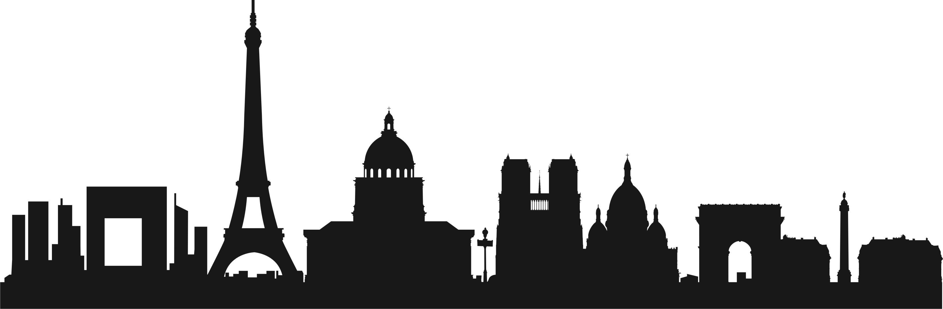 3288x1079 The Correct Order Of London Skyline With Shard Cross