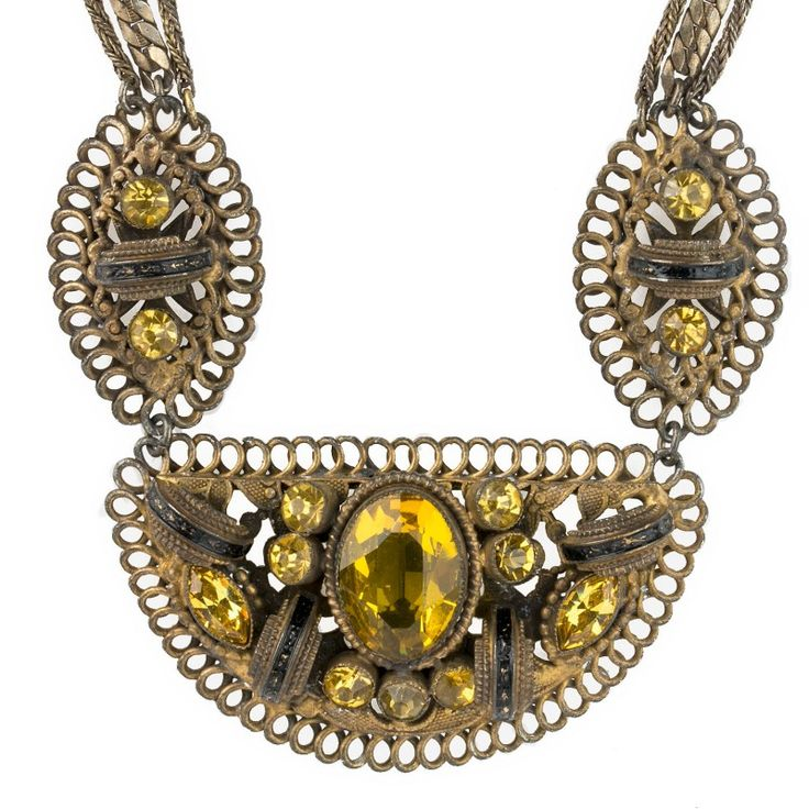 736x736 75 Best Victorian Jewelry Images On Victorian Jewelry