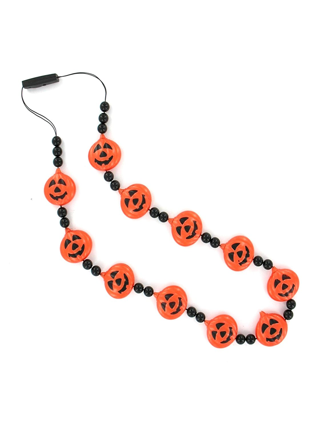 1159x1500 Top 10 Best Necklaces To Wear On Halloween