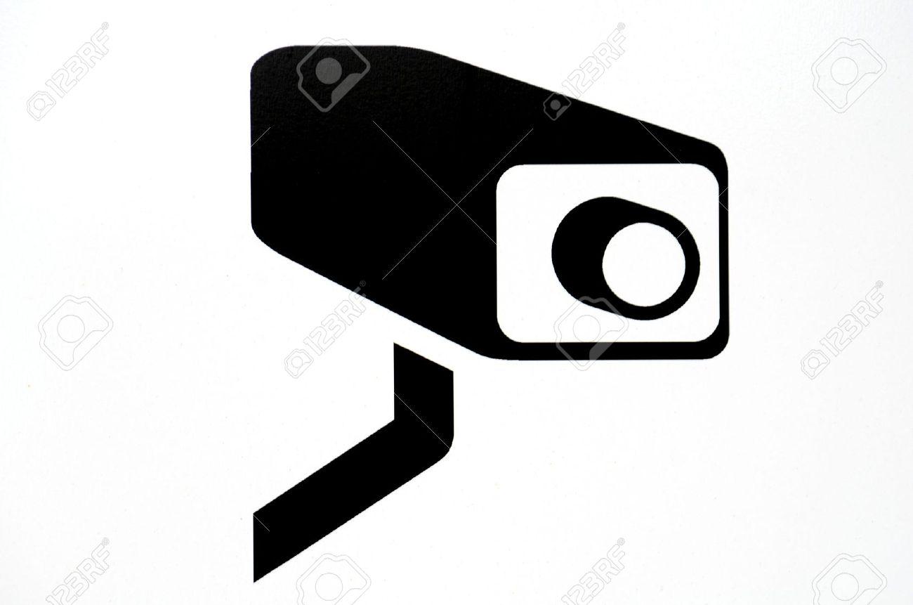 video camera silhouette at getdrawings com free for personal use rh getdrawings com video camera clipart transparent video camera clipart png