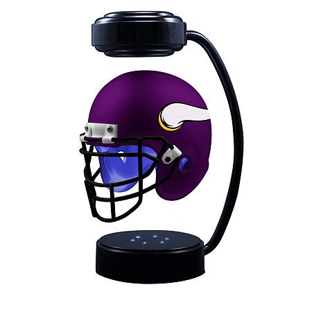 466x466 Officially Licensed Nfl Hover Helmet