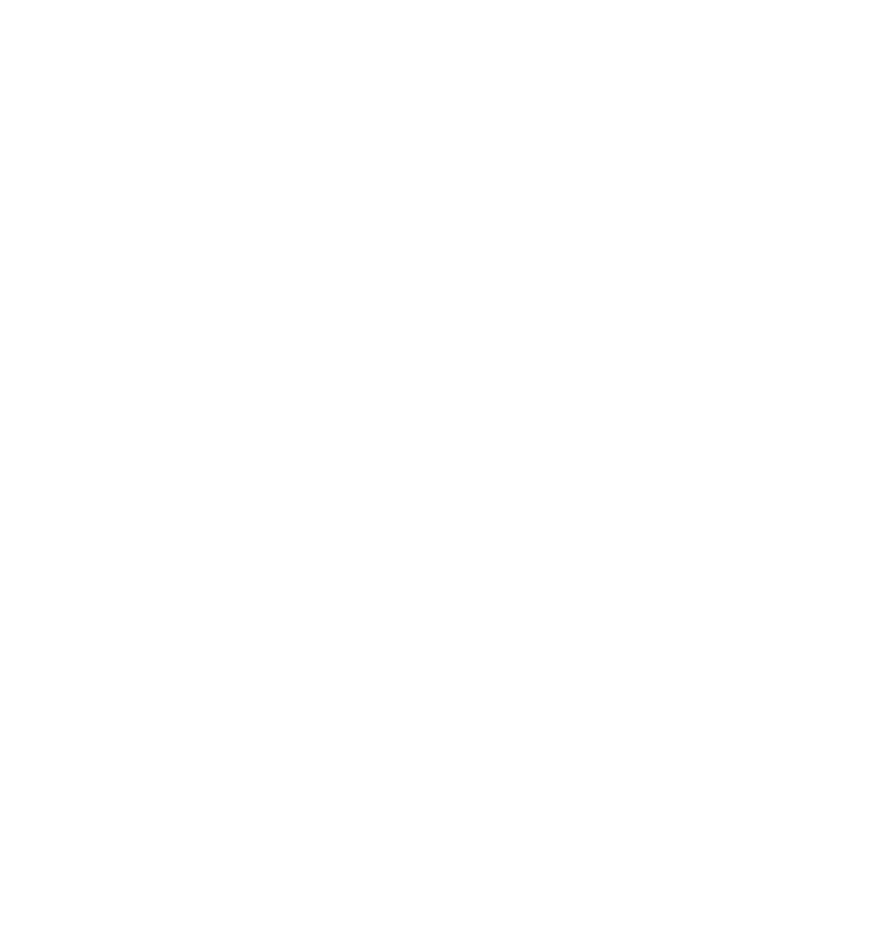 960x1024 Sea Turtle Silhouette By Paperlightbox