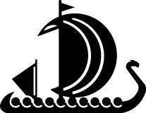 viking ship silhouette at getdrawings com free for personal use rh getdrawings com viking ship logo black background