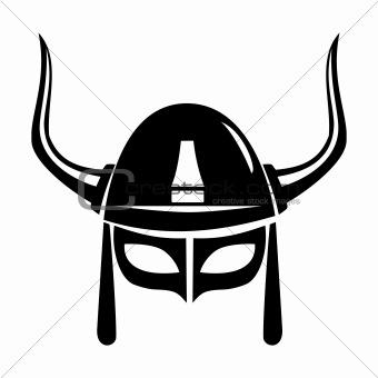 340x340 Image 2896713 Viking Helmet From Crestock Stock Photos