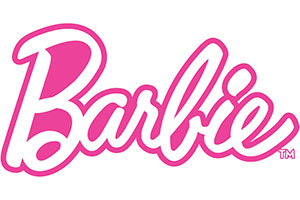 300x200 10 Stunning Facts You Never Knew About The Barbie Doll