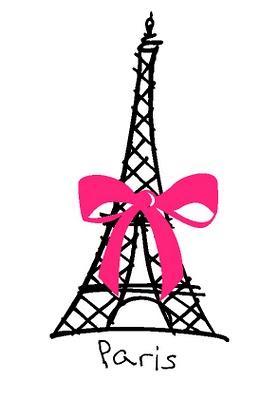 279x400 Vintage Barbie Silhouette Logo Image Information