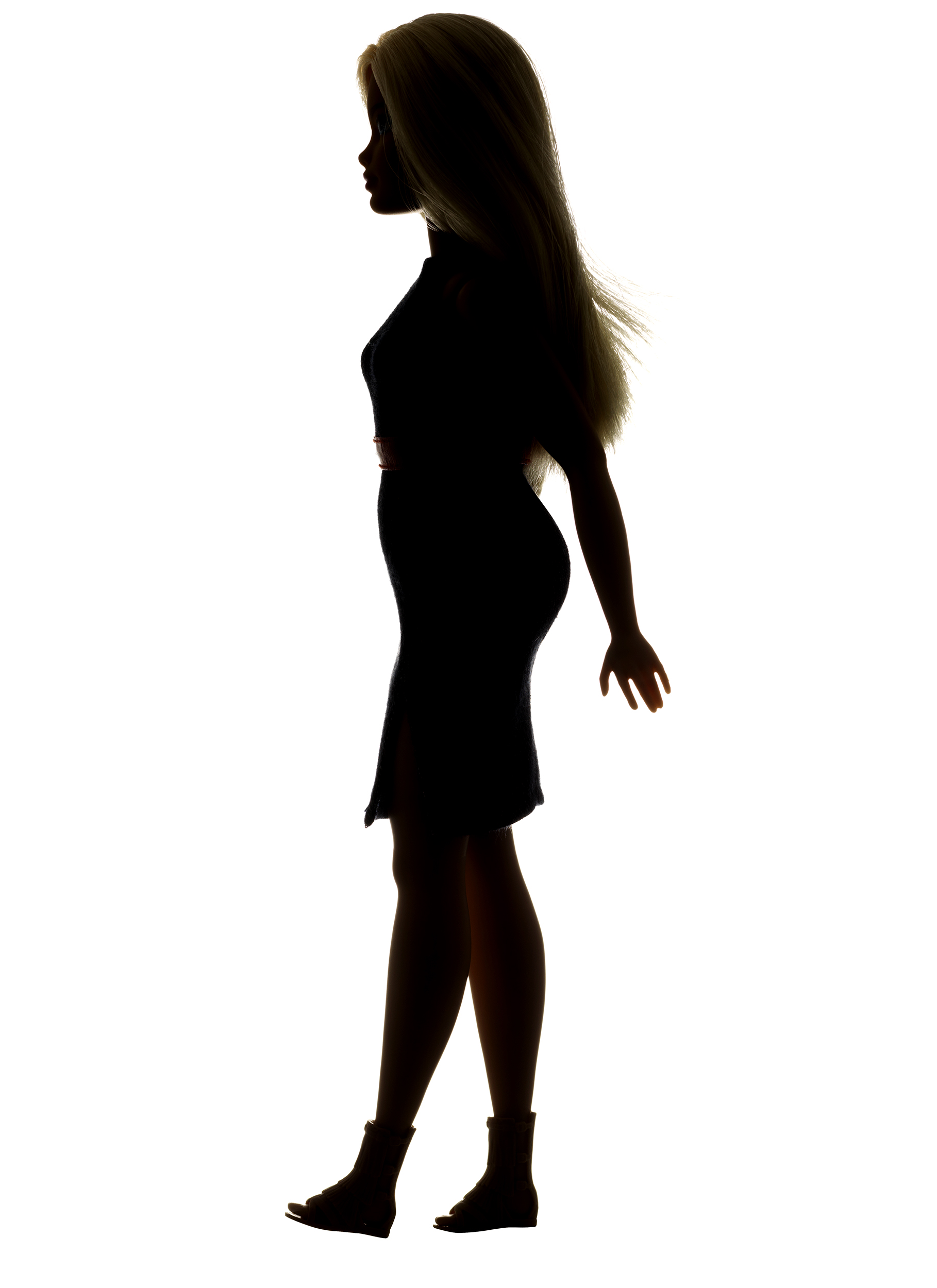 1818x2500 Barbie Redefined The Story Behind Her New Body Time