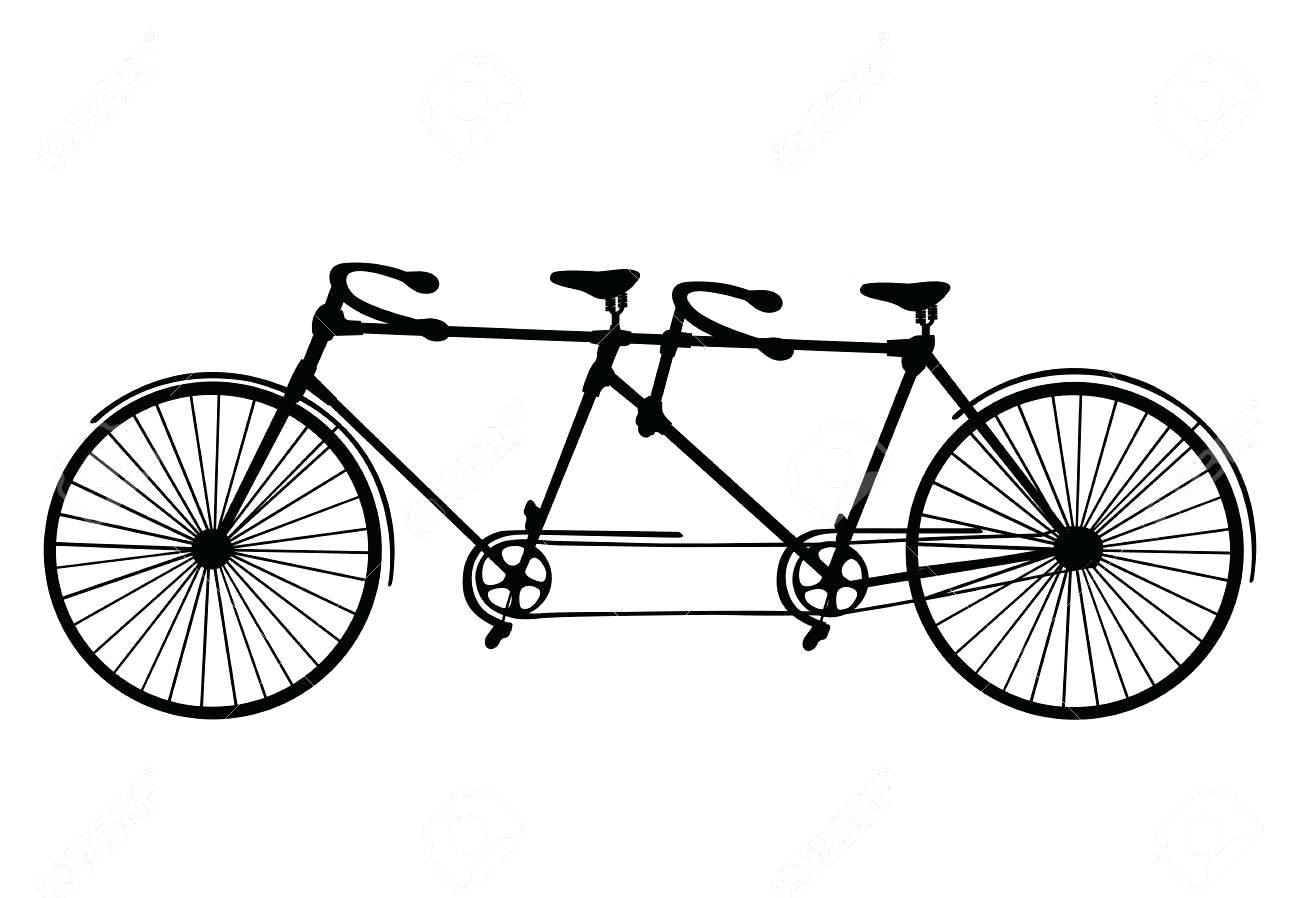 1300x898 Tandem Vintage Bike Steel Vintage Bikes Es Special Tandem Detail