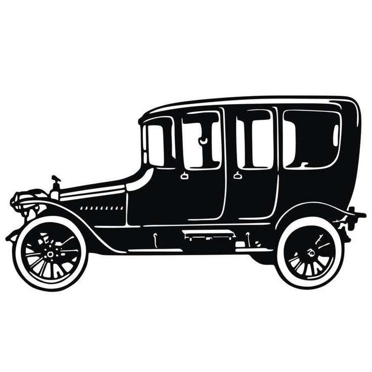736x736 198 Best Cars, Bikes, Trucks, Planes Vechiles Images