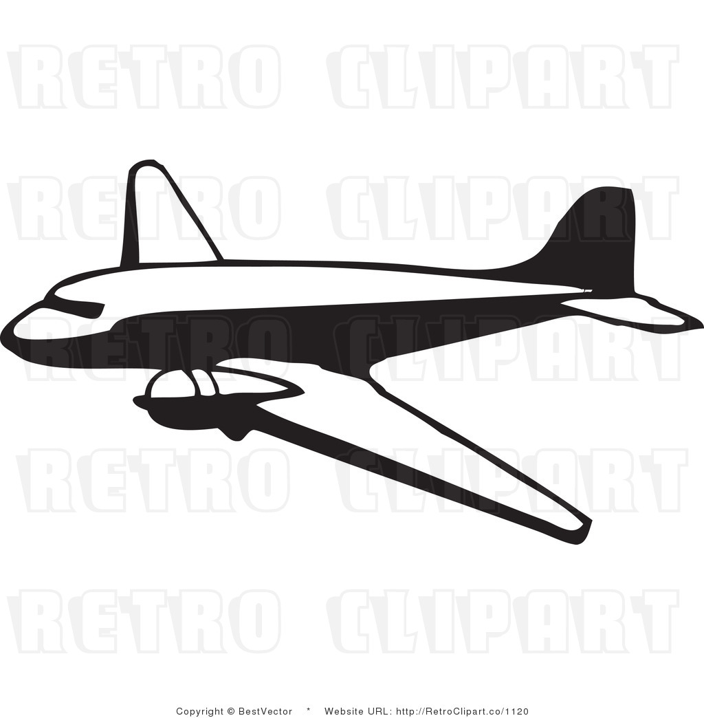 1024x1044 Vintage Airplane With Banner Clipart Clipart Panda