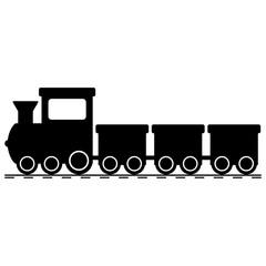240x240 Search Photos Train