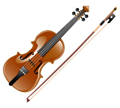 violin silhouette clip art at getdrawings com free for personal rh getdrawings com violin clipart free violin clipart images