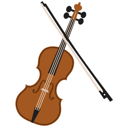 violin silhouette clip art at getdrawings com free for personal rh getdrawings com violin clip art black and white violin clipart png