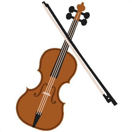 violin silhouette clip art at getdrawings com free for personal rh getdrawings com free violin clipart violin clipart simple