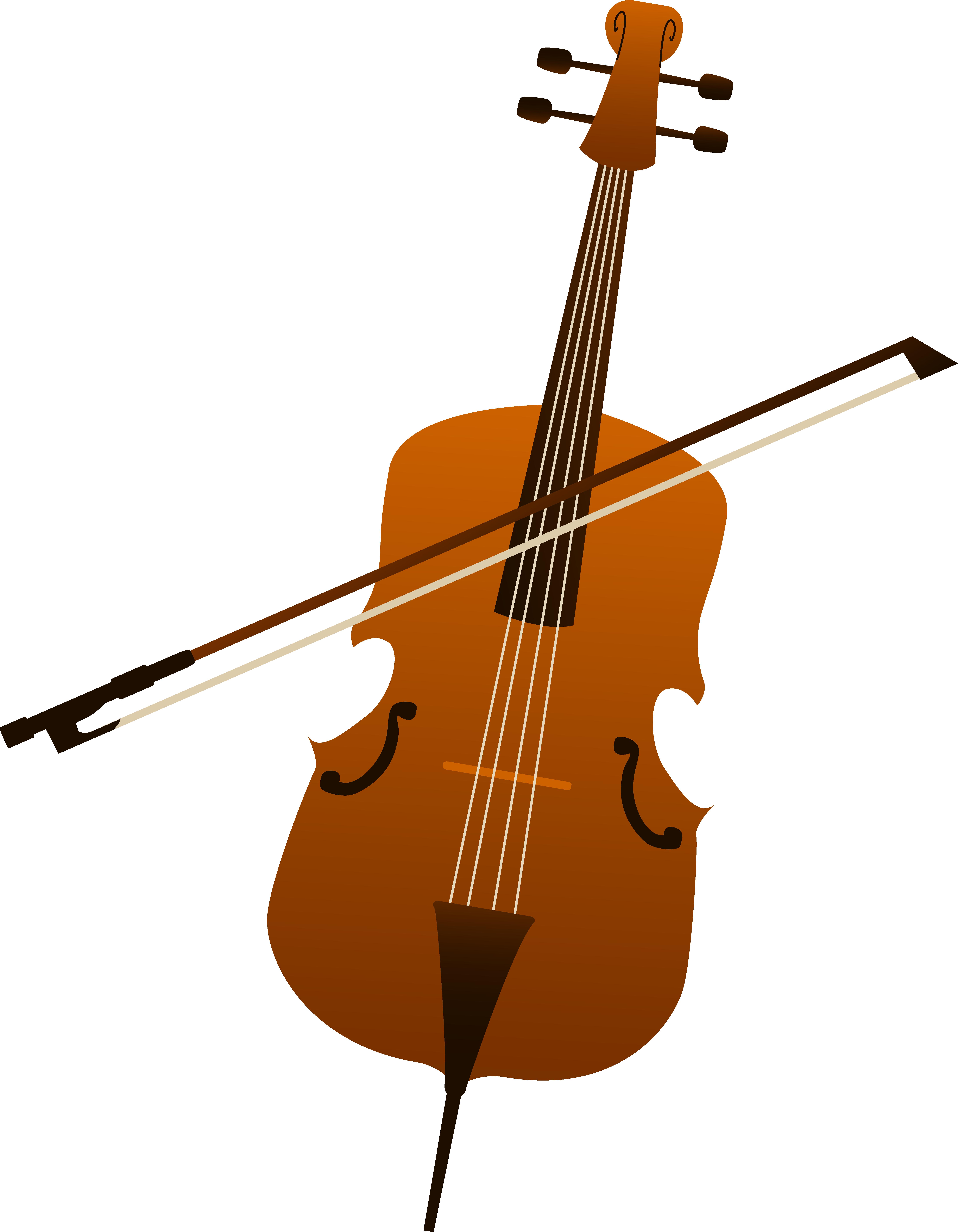 violin silhouette clip art at getdrawings com free for personal rh getdrawings com violin clip art for kids violin clip art for kids
