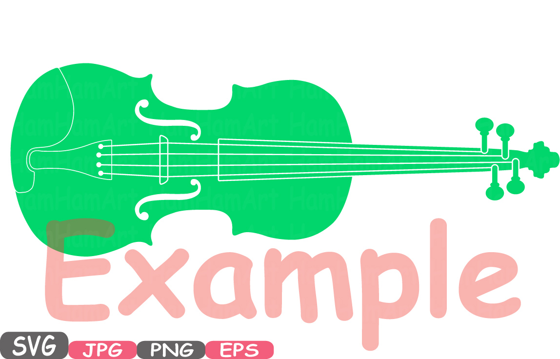 1148x736 Color Music Instruments Silhouette Svg Music Note Svg Printable