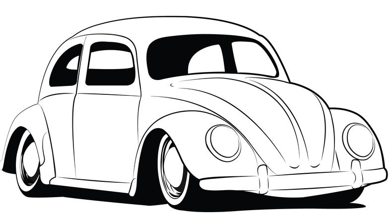 788x451 Vw T Shirt, Cars T Shirts, Classic Vw Beetle, Volkswagon Gifts, Vw