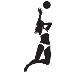 265x265 Volleyball Drills Elite Fitness Excellence In Training