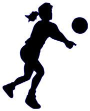 180x221 219 Best Volleyball Images On T Shirts, Volleyball