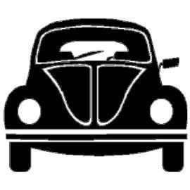 270x270 119 Best Vw Images On Vw Beetles, Vw Bugs And Wooden Art