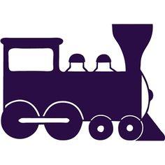 236x236 Depositphotos 8439756 Railroad Elements.jpg
