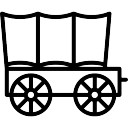 128x128 Wagon Wheel Vectors, Photos And Psd Files Free Download