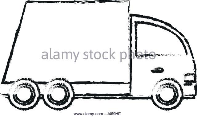 640x381 Wagon Wheels Stock Photos Amp Wagon Wheels Stock Images