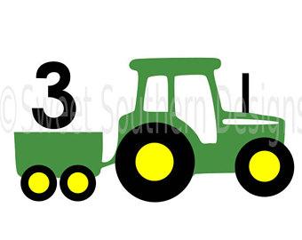 340x270 Wagon Art Etsy