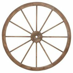 236x236 Leigh Country Tx 93951 Wagon Wheel Atg Stores The House
