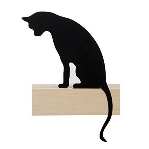 500x500 Cat Silhouette