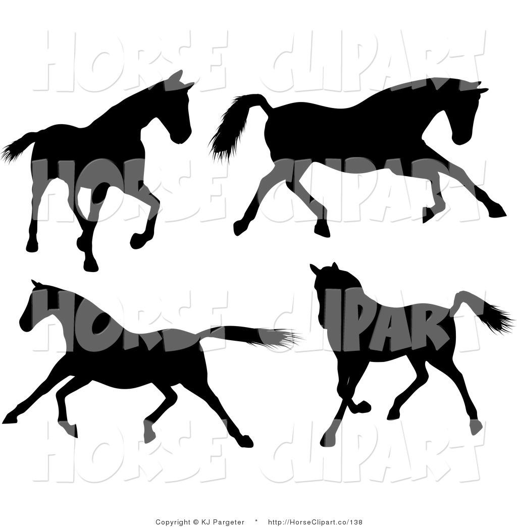 1024x1044 Galloping Horse Clipart Clipart Panda