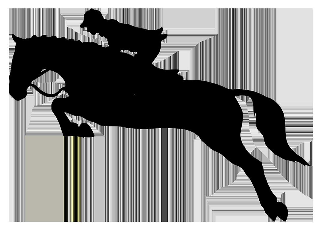 1063x784 Clip Art Horse Outline Clip Art